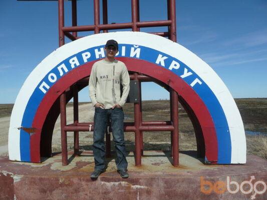 Фото мужчины makis, Тарко-Сале, Россия, 35