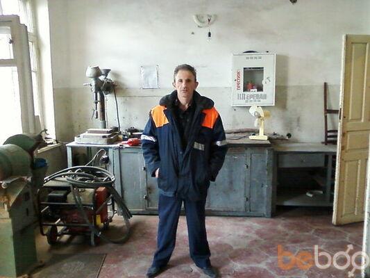 Фото мужчины Самвел, Ереван, Армения, 38