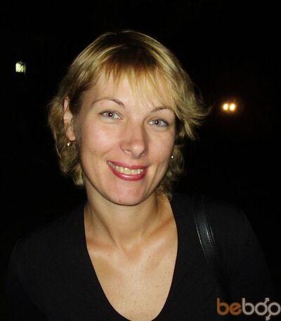 Фото девушки ox74, Одесса, Украина, 42