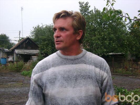 ���� ������� Aleksandr, �����������, �������, 51