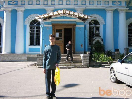 Фото мужчины Rpmeo, Минск, Беларусь, 29