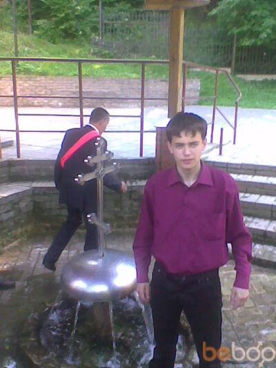 Фото мужчины LeXyS, Могилёв, Беларусь, 25