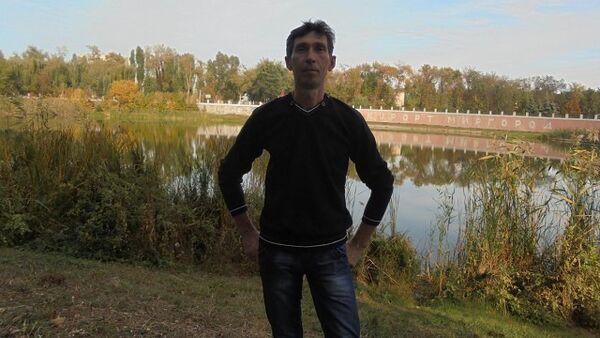 Фото мужчины Сергей, Киев, Украина, 45