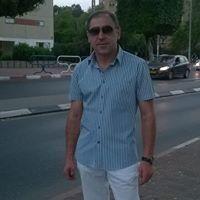 Фото мужчины Андрей, Иерусалим, Израиль, 47