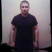 Фото мужчины Юра, Краснодар, Россия, 22