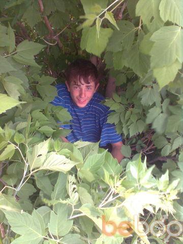 Фото мужчины Владимир, Караганда, Казахстан, 23