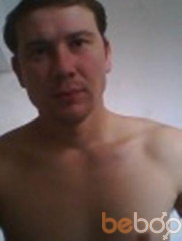 Фото мужчины ЛАВ, Казань, Россия, 36