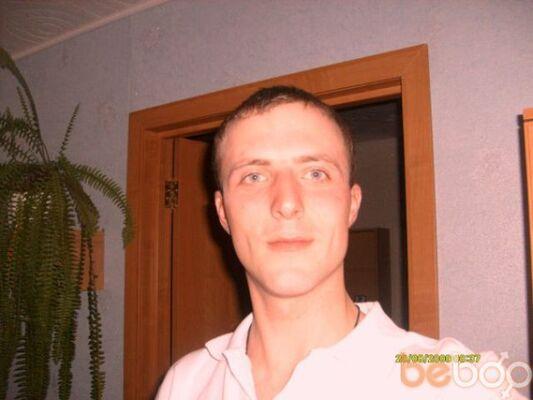 Фото мужчины 89537761096, Новосибирск, Россия, 29