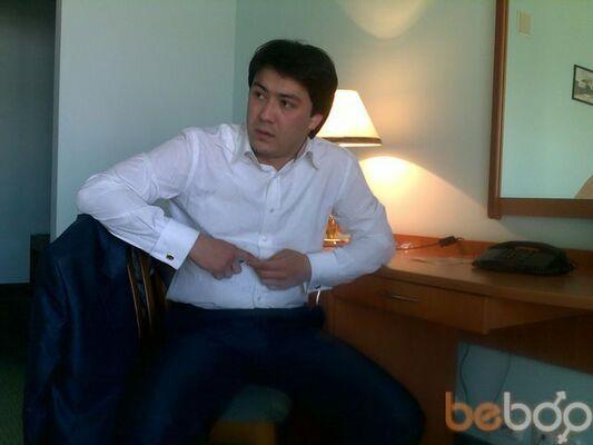 Фото мужчины AZIKO, Ташкент, Узбекистан, 36