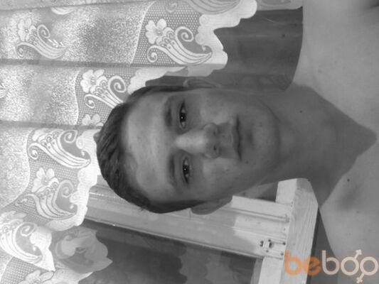 Фото мужчины TigR, Горловка, Украина, 26