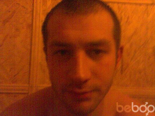 Фото мужчины mcm14, Здолбунов, Украина, 29