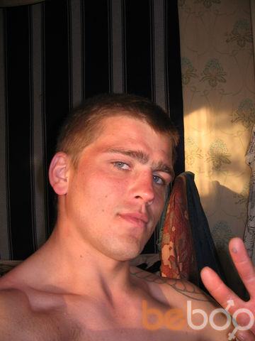 Фото мужчины vasiliy, Могилёв, Беларусь, 31