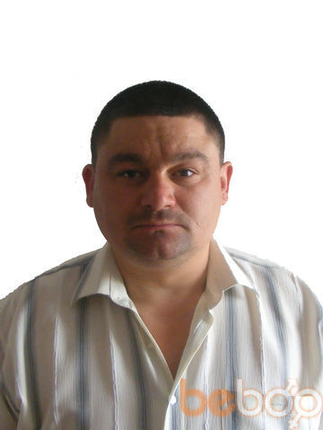 Фото мужчины vasilii, Кишинев, Молдова, 36