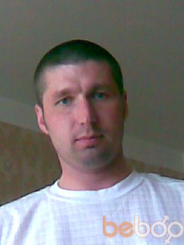 ���� ������� Konstantin, ��������, ������, 39