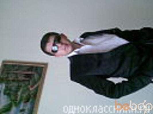 Фото мужчины Lion, Самарканд, Узбекистан, 30