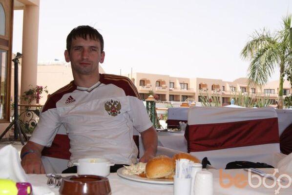 Фото мужчины ярик, Пушкино, Россия, 29