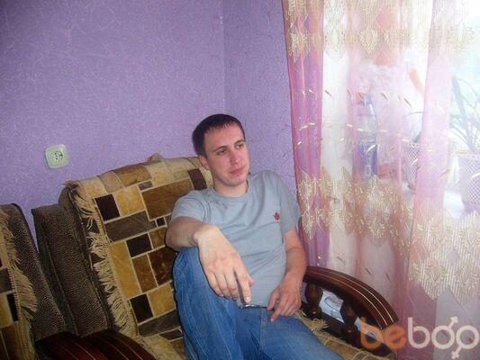 Фото мужчины DarkRus, Москва, Россия, 32