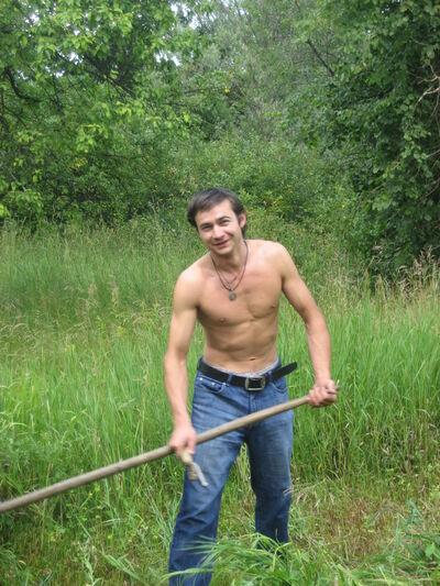 Фото мужчины Александр, Чернигов, Украина, 35