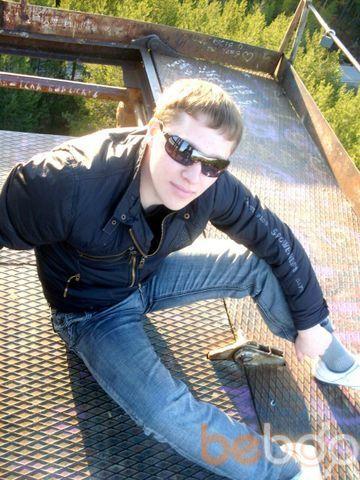 Фото мужчины tiamit, Сургут, Россия, 26