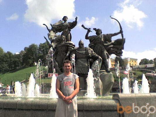Фото мужчины 1458726, Борисполь, Украина, 42