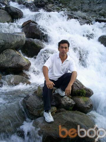 Фото мужчины МАКС, Коканд, Узбекистан, 39