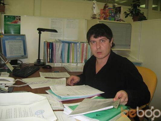 Фото мужчины Advokatman, Новосибирск, Россия, 32