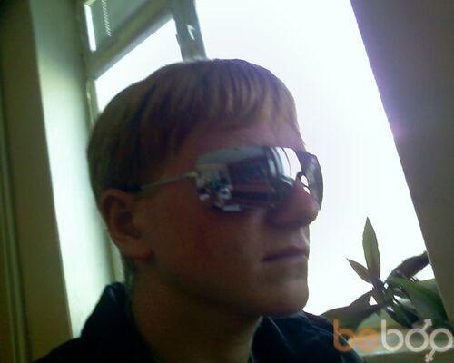 Фото мужчины сладкий, Тирасполь, Молдова, 24