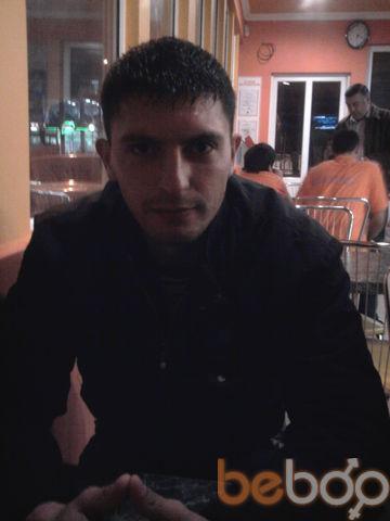Фото мужчины vladimir, Пятигорск, Россия, 28
