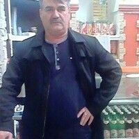 Фото мужчины Азхарали, Самара, Россия, 52