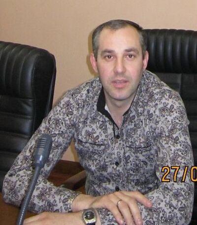 Фото мужчины Максим, Первомайск, Украина, 46