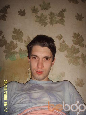 Фото мужчины kaligor, Ульяновск, Россия, 30