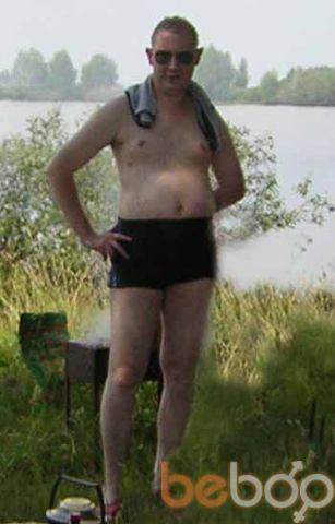 Фото мужчины Valentin, Москва, Россия, 53