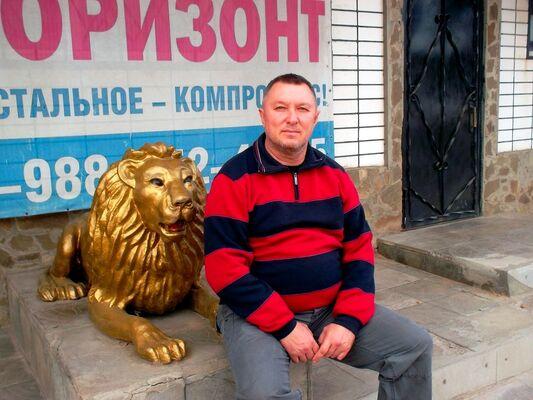 Фото мужчины Олег, Новочеркасск, Россия, 48