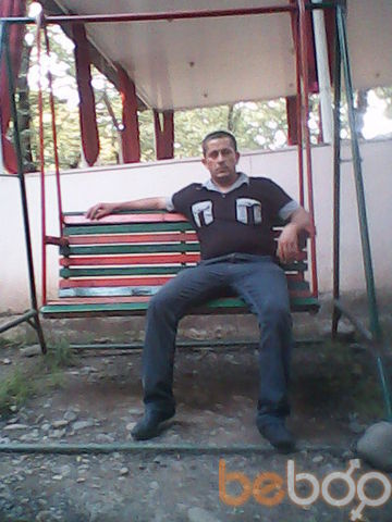 Фото мужчины РаЗрУшИтеЛ, Гянджа, Азербайджан, 37