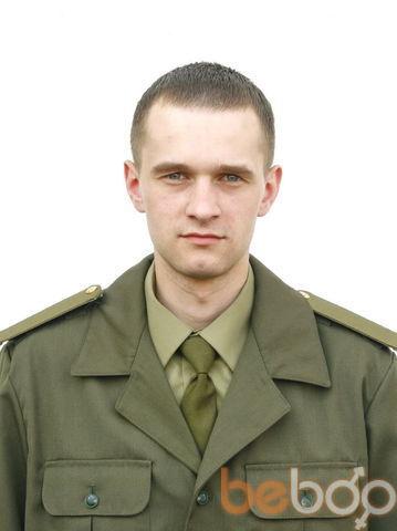 ���� ������� Pasha1990, �����, ��������, 26