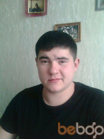 Фото мужчины АнатоличЪ, Хабаровск, Россия, 27
