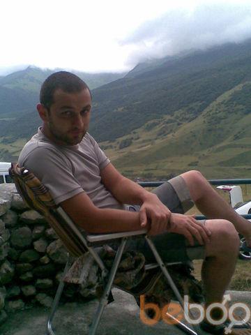 Фото мужчины Tamu28, Владикавказ, Россия, 34