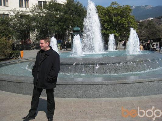 Фото мужчины chief, Тернополь, Украина, 42