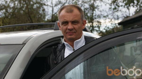 Фото мужчины Halk, Минск, Беларусь, 39