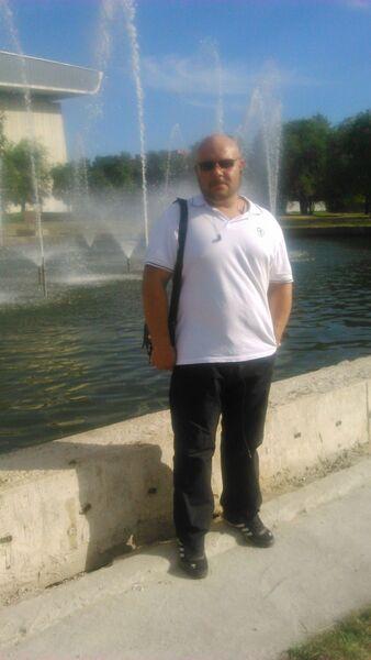Фото мужчины Олег, Тула, Россия, 42