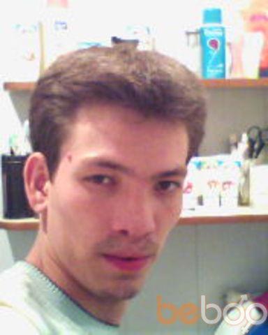 Фото мужчины ravil, Ташкент, Узбекистан, 35