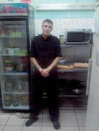 Фото мужчины стас, Камышин, Россия, 25