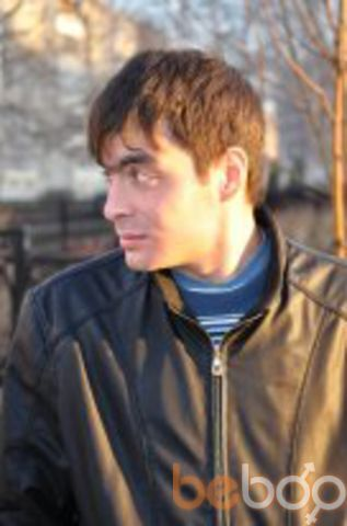 Фото мужчины tatarmalaj, Набережные челны, Россия, 34