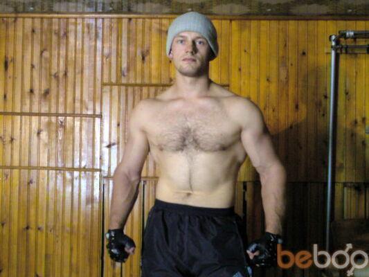 ���� ������� Nikolay, ����������, ������, 31
