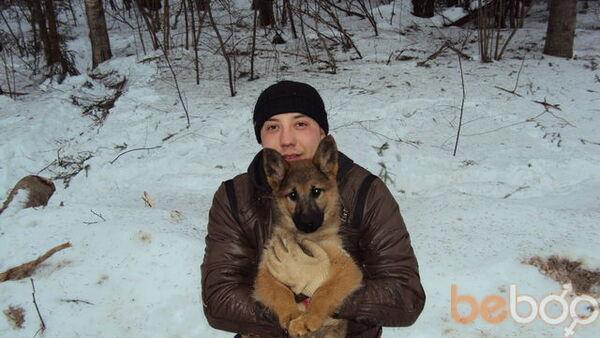 Фото мужчины Сергио, Краснодар, Россия, 30
