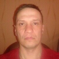 Фото мужчины Андрей, Саратов, Россия, 39