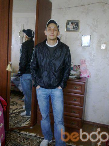 Фото мужчины Edu26, Кисловодск, Россия, 31