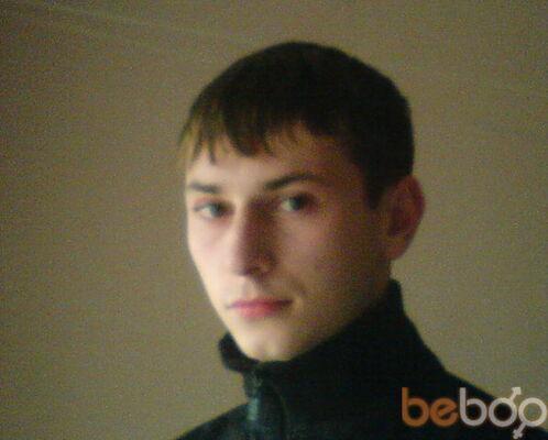 Фото мужчины Спартак, Кемерово, Россия, 25
