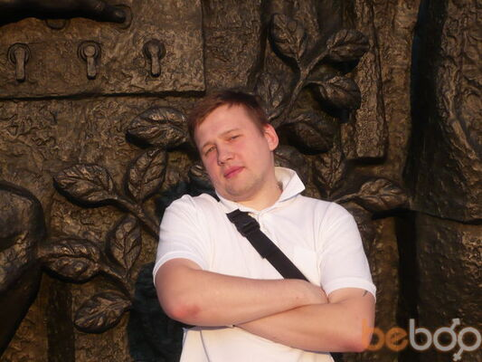 Фото мужчины Славик, Москва, Россия, 32