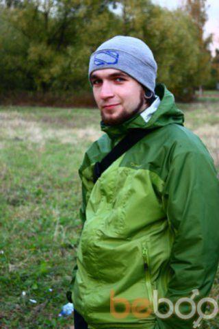 Фото мужчины Roman, Москва, Россия, 30